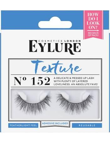 01f9b9cb62a Shop Eylure Makeup up to 60% Off | DealDoodle