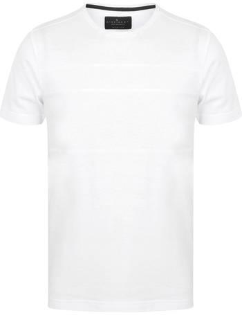 3d6ae5f47e29 Shop Dissident Men's T-shirts up to 80% Off | DealDoodle