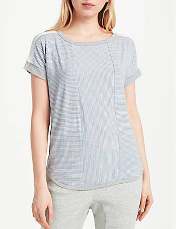 a9a0c550ea Shop Women s Dkny Pyjama Tops up to 70% Off