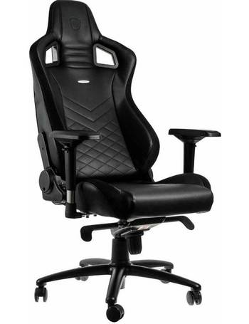 Prime Shop Argos Gaming Chairs Up To 20 Off Dealdoodle Andrewgaddart Wooden Chair Designs For Living Room Andrewgaddartcom