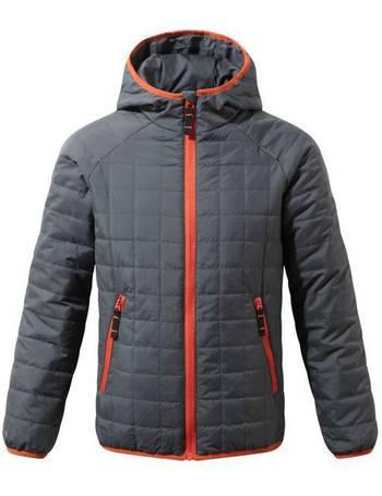 2d5979e43 Shop Craghoppers Kids  Fashion up to 75% Off