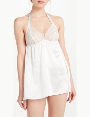 7f4baaebe8b5 Shop Women's Diane Houston Lingerie up to 50% Off | DealDoodle