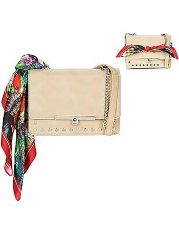 7ccfdf1f1900 GATARO women s Shoulder Bag in Beige from Spartoo