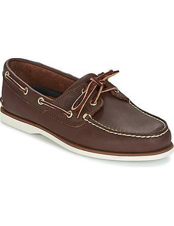 Shop Men's Timberland Slip ons up to 70% Off | DealDoodle