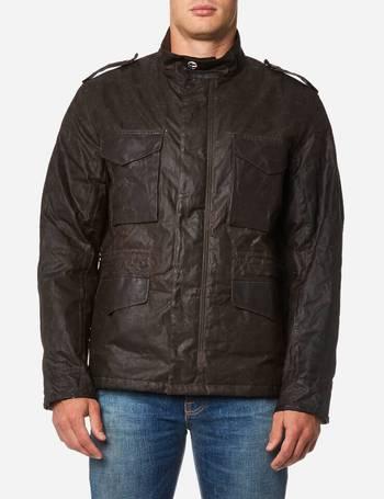 fc1f97b9033 Shop Men's Steve McQueen Fashion up to 45% Off   DealDoodle