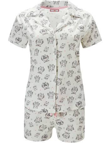 Shop Women s Joe Browns Nightwear up to 50% Off  9b2735424