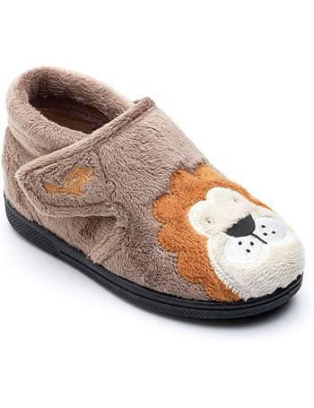 790b60abd97 Shop Chipmunks Boy s Shoes up to 55% Off