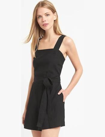 5b89b92e446 Shop Women s Gap Jumpsuits up to 70% Off