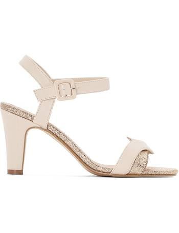 4d932f693a8a Shop Women s Castaluna Sandals up to 60% Off