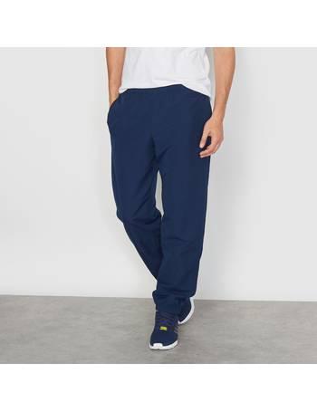 Shop Men's La Redoute Joggers up to 70% Off | DealDoodle