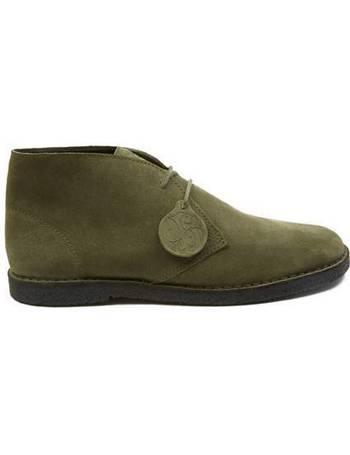 Shop Men S House Of Fraser Shoes Up To 80 Off Dealdoodle