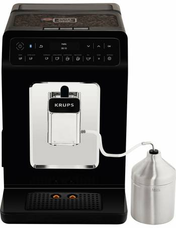 Argos Coffee Machines, Coffee Makers & Percolators ...