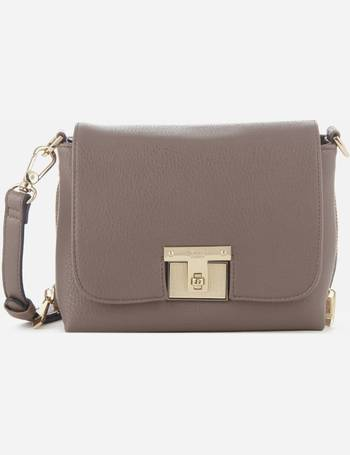 e9cfb510c2fc Women s Diaghan Flap Cross Body Bag from The Hut
