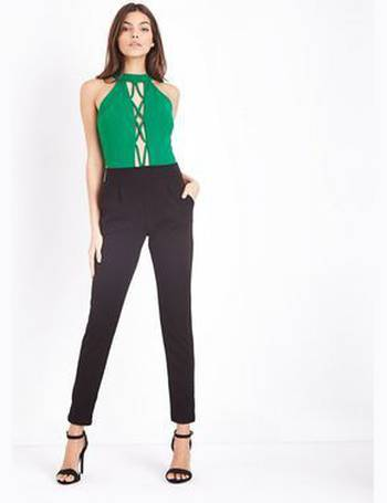 8a71d2eb1288 Shop Cameo Rose Jumpsuits For Women up to 75% Off