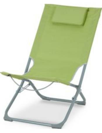 Admirable Shop Bq Garden Furniture Up To 65 Off Dealdoodle Creativecarmelina Interior Chair Design Creativecarmelinacom