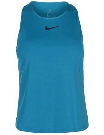 best website 5d7d5 fede1 Shop Women s Nike Sports Clothing up to 75% Off   DealDoodle