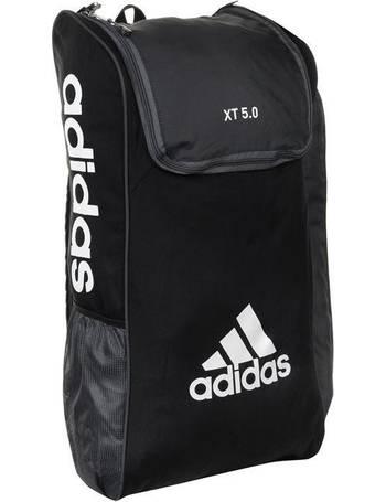 12490e98e4 Shop Men s Sports Direct Duffle Bags up to 75% Off