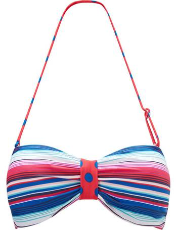 5902d3a4b Shop Women's Joe Browns Swimwear up to 70% Off | DealDoodle