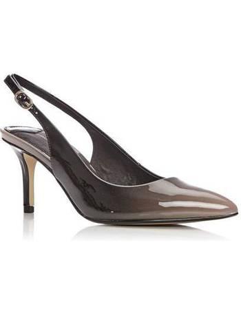 d26312e486d Shop Women s Moda In Pelle Shoes up to 85% Off