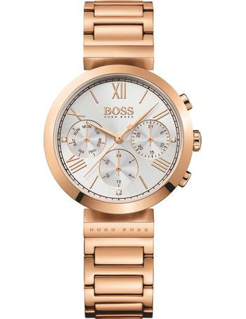 1e03dc967 Shop Women's Sports Watches up to 70% Off | DealDoodle