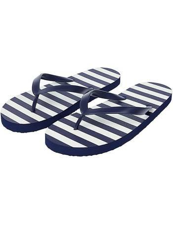 e7e61220abce07 Shop Women s Accessorize Sandals up to 55% Off