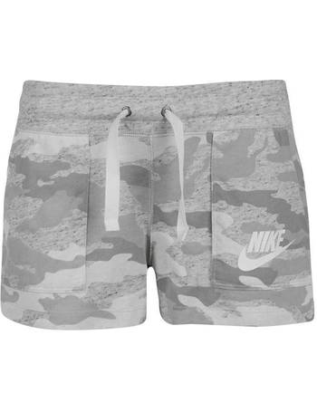 Shop Women s Sports Direct Shorts up to 85% Off  b11a815e2