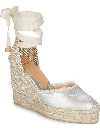 bb034c01ade Shop Women s Castaner Espadrilles up to 30% Off