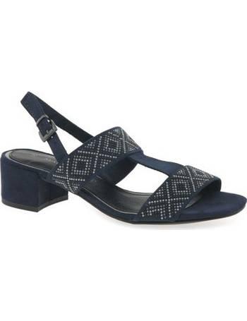 e6e65d9be089c1 Shop Women s Spartoo Stud Sandals up to 30% Off