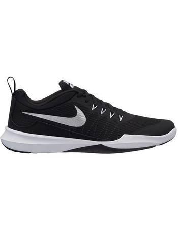 09b6c2b8fc31a Shop Mens Gym Shoes from Nike up to 45% Off | DealDoodle