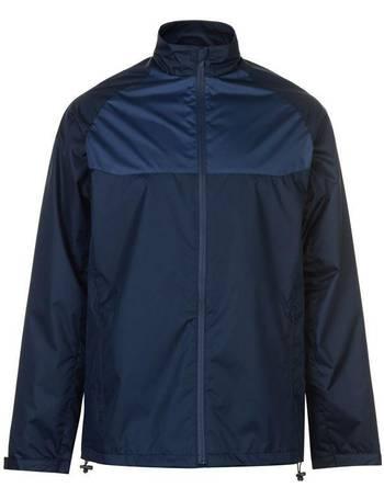0608f9c17ac Shop Men's Slazenger Clothing up to 85% Off | DealDoodle