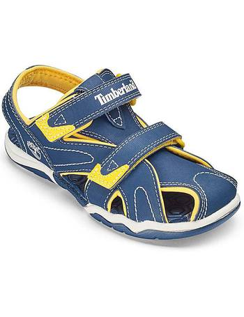 innovative design 06d95 da01e Adventure Sandal from Jd Williams