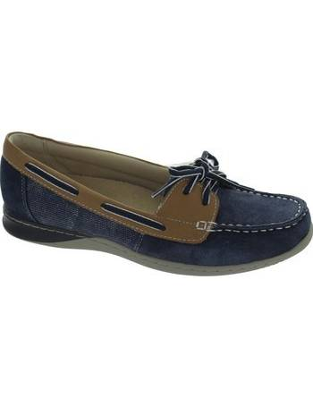 best loved available quite nice Shop Earth Spirit Women's Flat Shoes up to 40% Off | DealDoodle