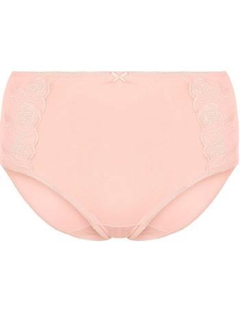 d66106a27 Shop Women s Lace Briefs up to 90% Off