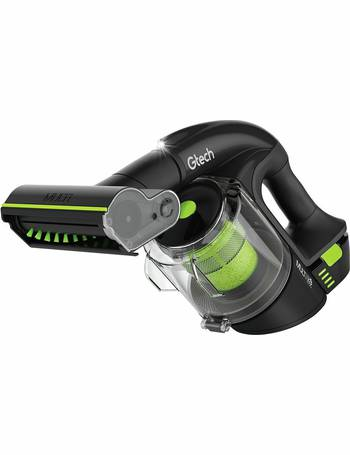 Shop Argos Vacuum Cleaners Up To 50 Off Dealdoodle