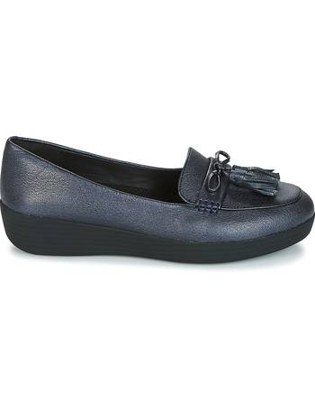 511a7f8a852 Fitflop. SPORTY BLACK. from Spartoo. £94.72. LOAFER MOC from Spartoo