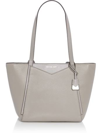 Michael Kors. M tote group small tote bag. from House Of Fraser 4da3d911a2b24
