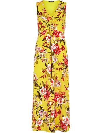 8075b3fb3b Women's Bonmarché Maxi Dresses | DealDoodle