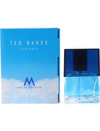 413f9e9ca Shop Ted Baker Fragrance up to 60% Off