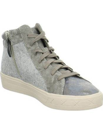 reputable site 212a7 d0ca7 Shop Women's tamaris Trainers up to 50% Off   DealDoodle