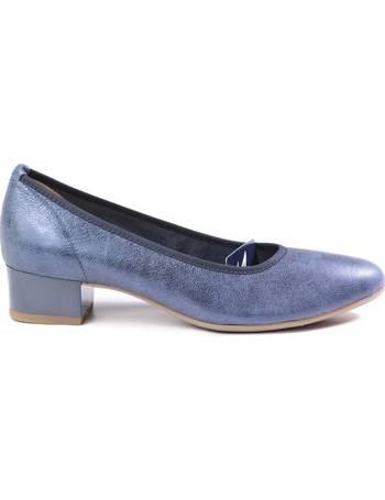 Premiers Pas Bébé Fille Caprice Chaussures 92214220 490 Caprice  42 EU Skechers 31245/CHOC n 40 Little Mary Volga H6DDw3y