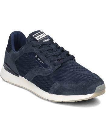 gant jacket sale, Men Trainers GANT RUSSELL Trainers