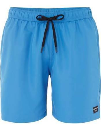 e63b57fa323d6 Men's Bjorn Borg Sebastian Swim Shorts from House Of Fraser