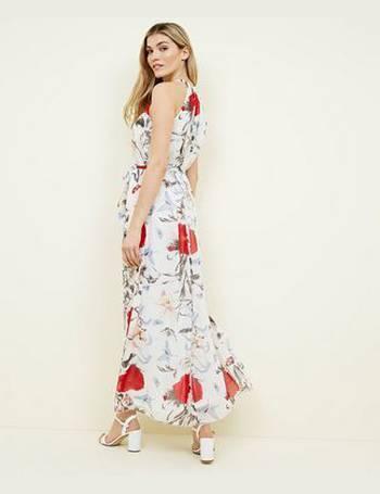 dfe6986a4b Shop Women s Mela Maxi Dresses up to 55% Off