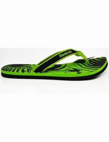 0ba319627 Possession women s Flip flops   Sandals (Shoes) in Green from Spartoo