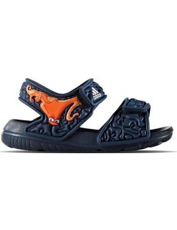 best website 9009e 7e7ba Adidas. Disney Nemo Altaswim