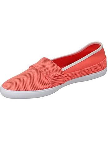 2dd0b40732c Shop Women's Lacoste Shoes up to 70% Off | DealDoodle