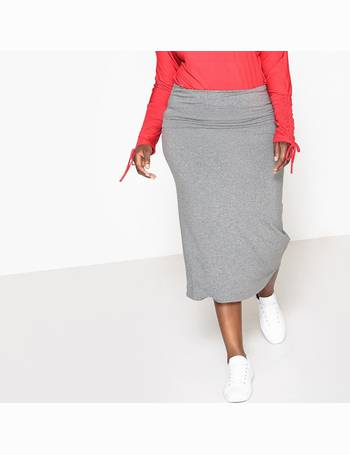 36bad955b5 Shop Women's La Redoute Maxi Skirts up to 60% Off | DealDoodle