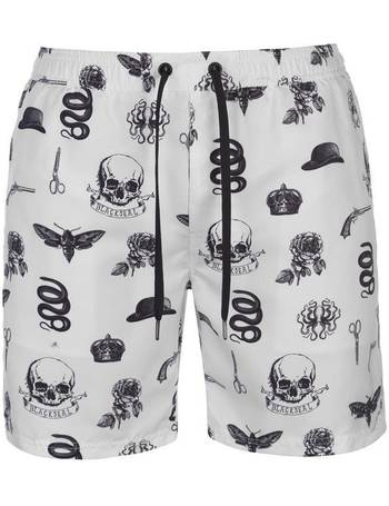 91d7ed38f7 Shop Men's Firetrap Swimwear up to 80% Off   DealDoodle
