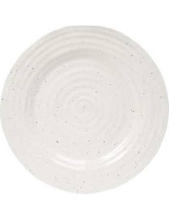 Linea  sc 1 st  DealDoodle & Shop Linea Tableware up to 90% Off | DealDoodle
