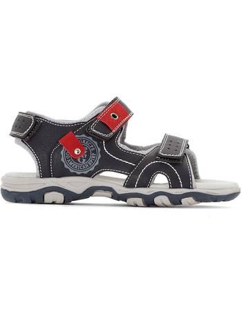 cebb53843 Shop La Redoute Boy s Shoes up to 70% Off